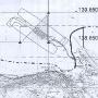 Hydravions sur le Leman en aout 2009
