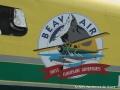 BeaverPic125.jpg