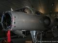 MirageF1 074.jpg