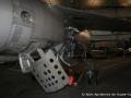 MirageF1 075.jpg