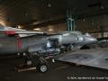 MirageF1 Pic077.jpg