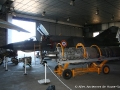 Mirage3 Pic084.jpg
