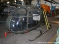 Alouette II 101.jpg