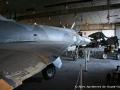Mirage3 135.jpg