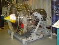 moteur-cfm-56-c3.jpg