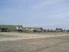Mirage F1 et Jaguar
