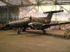 Embraer 121 Xingu