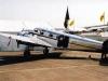 Lockheed L-12 Electra