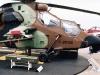 Helicoptère EC-665 Tigre