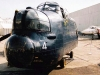 Avro lancaster WU21
