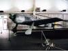 Focke-Wulf F.W 190