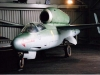 """Heinkel He162A """"Volksjager"""""""