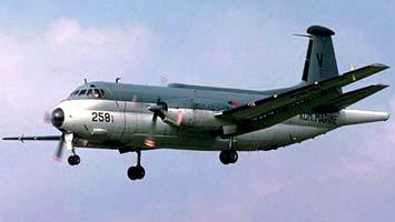 atlantic Br1150