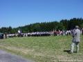 cérémonie2