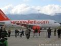 Tarmac : Airbus A320