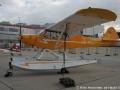 Tarmac PA-18