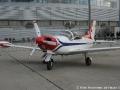 Tarmac SF-260