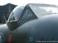 De Havilland DH-115 Vampire Trainer