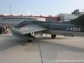 Hawker Hunter