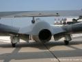 De Havilland DH-112 Venom
