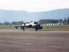Hawker Hunter Mk58 A