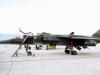 Le chasseur bombardier Jaguar