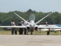 Fouga-17.jpg