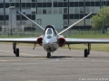 Fouga-2.jpg
