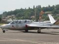 Fouga-4.jpg