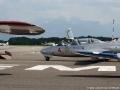 Fouga-51.jpg