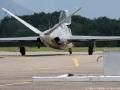 Fouga-52.jpg