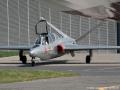 Fouga-53.jpg