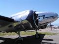 Lockheed12A-1.jpg
