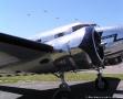 Lockheed12A-2.jpg