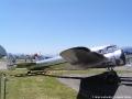Lockheed12A-3.jpg