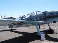 PilatusP2-1.jpg