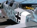 PilatusP2-3.jpg