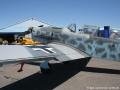 PilatusP2-37.jpg