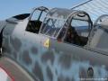 PilatusP2-38.jpg