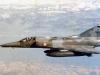 Mirage III et 5... toute une époque.