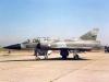 Mirage III b (biplace)