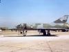 Mirage IIIr