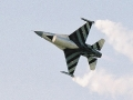 F-16, Netherland