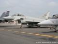 EurofighterPic122.jpg