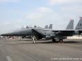 F15Pic132.jpg