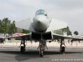 EurofighterPic133.jpg