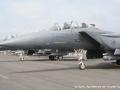 F15Pic134.jpg