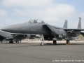 F15Pic136.jpg