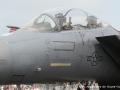 F15Pic137.jpg