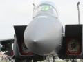 F15Pic143.jpg